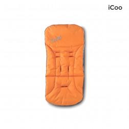 Saltea Suplimentara Carucioare – ICoo Orange