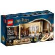 LEGO Castelul Hogwarts: Pățania cu Polipoțiunea
