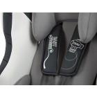 Scaun auto 0-25kg Mykids MK500 Baby Travel Negru