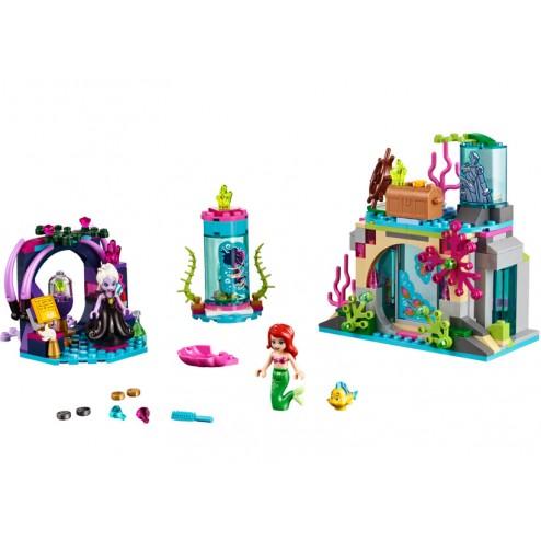 Ariel si vraja magica (41145)