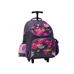 Troler rucsac LEGO Friends (14374)