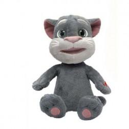 Prieten vorbaret mini Tom - Dragon-I Toys