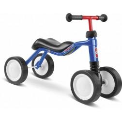 Tricicleta fara pedale Wutsch Puky - 3026