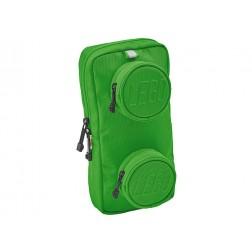 LEGO Sling Bag 1x2 - Verde