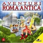 JOC Aventuri in Roma antica