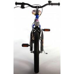 Bicicleta pentru baieti 18 inch, Volare Extreme