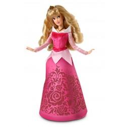 Papusa Disney Printesa Aurora