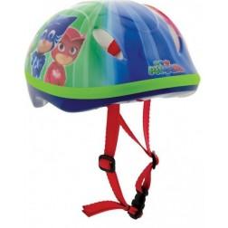 Casca de protectie pentru copii trotineta, role PJ Mask