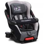 Scaun Auto Copii 9-18 Kg MONI Babyguard Gri