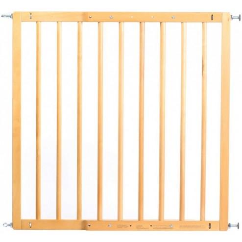 Poarta de siguranta S-GATE REER 46201