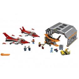 Parada de aviatie pe aeroport (60103)