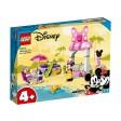 LEGO Gelateria lui Minnie Mouse