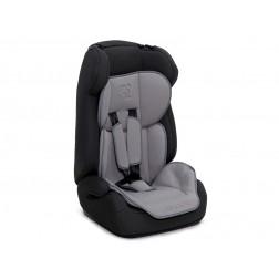 Scaun auto copii Moni Helene 9-36 kg Grey