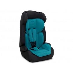 Scaun auto copii Moni Helene 9-36 kg Turquoise