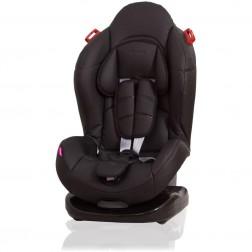 Scaun auto Swing Prestige - Coto Baby