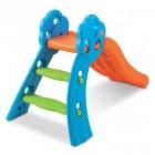 Tobogan Fun Slide pliabil Grow`n Up