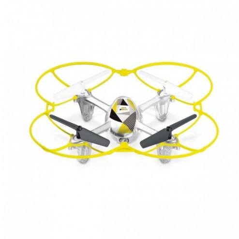 Drona Mondo Ultra Drone X15.0 Hornet 2.4 Ghz cu leduri si camera pentru exterior