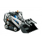 Incarcator compact cu senile (42032)