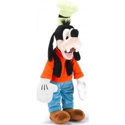 Mascota de plus Goofy - 53 cm