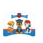 Patut Tineret MyKids Lucky 47 Super Dogs-140x80