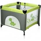 Tarc joaca Conti - Coto Baby, Verde