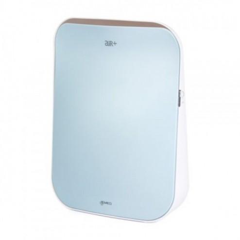 Purificator aer Emed PA500 cu filtru HEPA functie Plasma si Ionizare