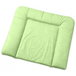 Saltea Infasat Easysoft 85/70 cm Verde Degrade