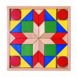 Mozaic  Woodyland 90630