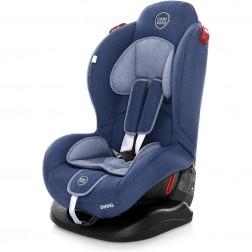 Scaun auto Swing - Coto Baby - Melange Dark Blue