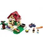 Casa 3 anotimpuri (31038)