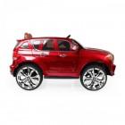 Masina electrica copii Car Forte RD700 Rosu - Moni