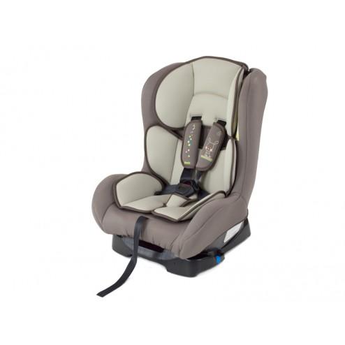 Scaun auto copii Moni Zenit 0-18 kg Maro