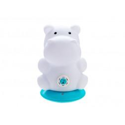 Lampa De Veghe Hipopotam BabyOno 961-01