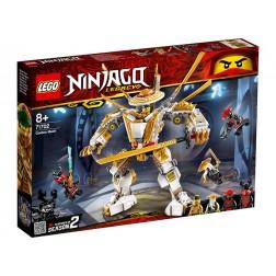Robot de aur (71702)