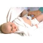 Snuza – Set de monitorizare a bebelusului bi-directional Duo, Snuza