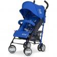 Caruciorul sport Ezzo - Euro-Cart - Sapphire