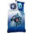 Lenjerie de pat Avengers