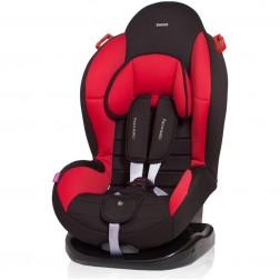 Scaun auto Swing 2014 - Coto Baby - Rosu