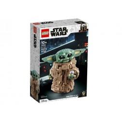 Lego - Copilul (75318)