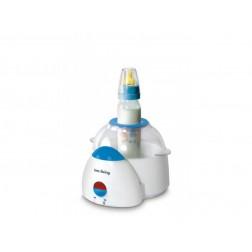 Sterilizator 4 in 1 Innoliving INN303