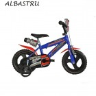 Bicicleta MTB 12 - Dino Bikes