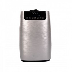 Umificator Sensy Humi cu display digital si telecomanda, Bo Jungle