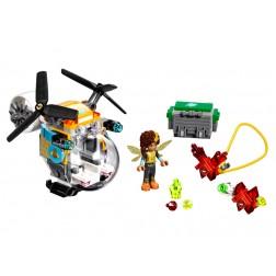 Elicopterul Bumblebee™ (41234)