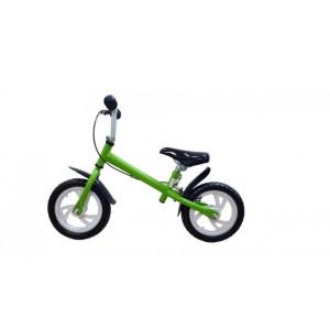 NOU! Bicicleta Balance 30 cm (12 inch )