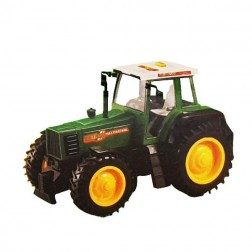 Tractor RC_2