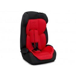Scaun auto copii Moni Helene 9-36 kg Red