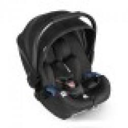 Scaun Auto Select Baby i-Size Black, Hauck