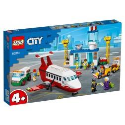 Aeroport central (60261)