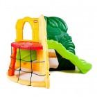 Spatiu de joaca pentru copii Jungla - Little Tikes