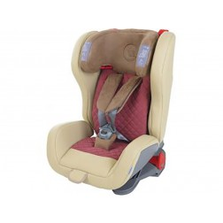 Scaun auto copii Avionaut Evolvair Royal 9-36 kg Bej L04